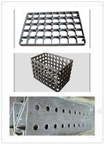 40Cr25Ni20井试炉料架铸钢