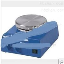 经济型加热磁力搅拌器报价