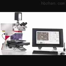 徕卡科研级生物数码显微镜