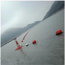 航道警戒抬揽浮 聚乙烯材质