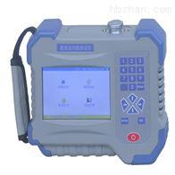 蓄电池内阻检测仪生产厂家