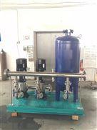 家用恒压变频供水设备供应商