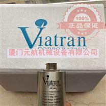 美国威创Viatran压力传感器510BPSNK