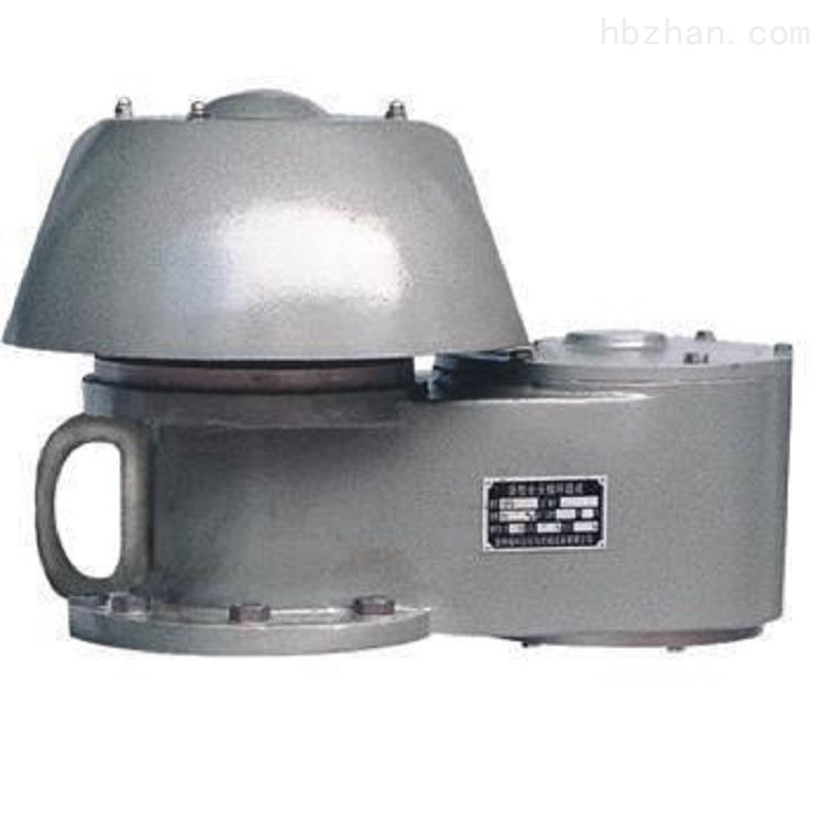 QHXF-2000 全天候防冻呼吸阀