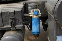 全自动油水分离器设备各种型号厂家价格