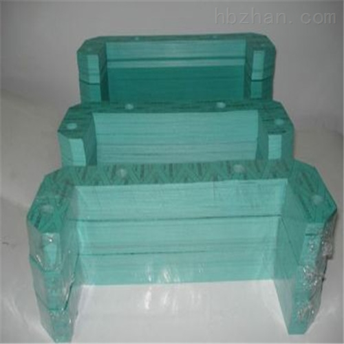 XB300高压橡胶石棉板每平米单价
