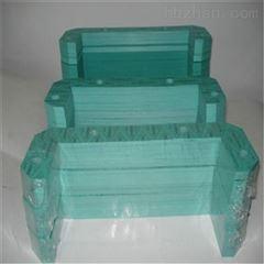 XB300石棉橡胶板规格有哪些