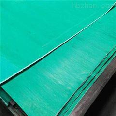无石棉芳纶纤维复合板现货促销