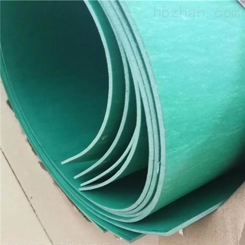 ny400耐油石棉板厚度规格