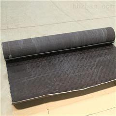国标石棉橡胶板有什么用途