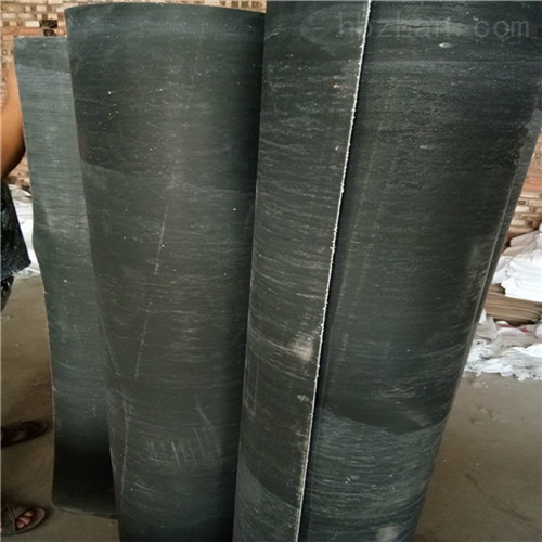 NY300高压耐油石棉橡胶板一平米多少钱