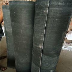 高压石棉板生产厂家