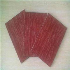 耐油耐高温石棉板规格