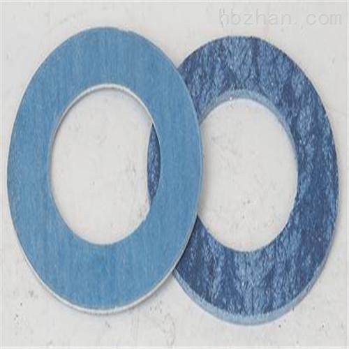 5毫米高压橡胶石棉板尺寸标准
