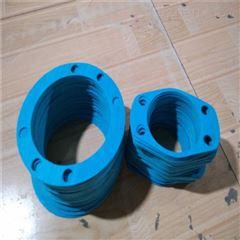 XB450石棉橡胶板多少钱一平米