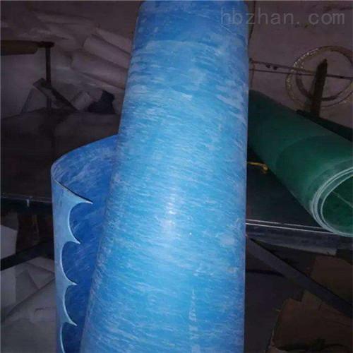 高压耐油石棉板一卷多少米