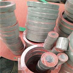 橡胶石棉复合板型号规格