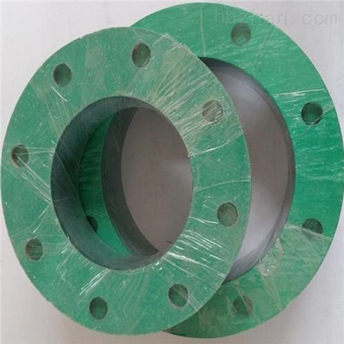 耐酸碱橡胶石棉板执行标准