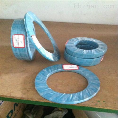 1.5mm厚高压石棉板每平方重量