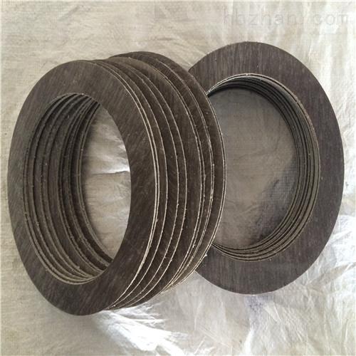 高压耐油石棉橡胶板近期价格