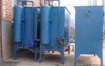 深州一体化印染污水处理设备