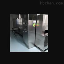 胶塞高效灭菌转筒烘箱