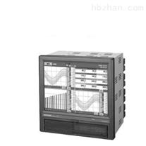 KR3120-N0ACHINO无纸记录仪