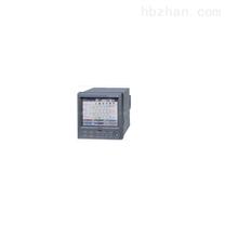 CHINO电子式小形记录仪