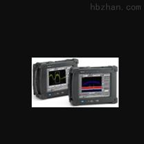 H500频谱分析仪