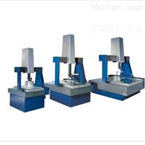 复合光学三坐标测量机