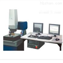 固定桥式复合型三坐标测量机