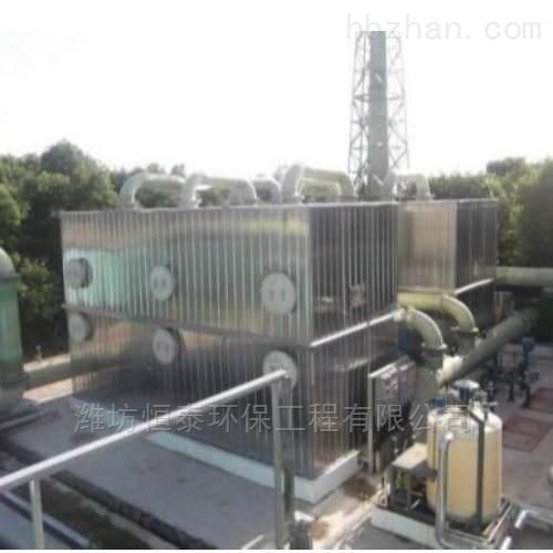 济宁市厌氧生物滤池的使用说明