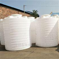 河南0.5-50立方环保油贮罐  甲醇储罐厂家