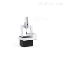 ZEISS MICURA紧凑型测量机