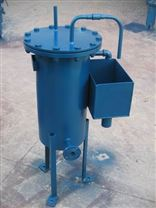 汽水取样器冷却器