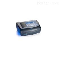进口美国哈希hach紫外台式分光光度计