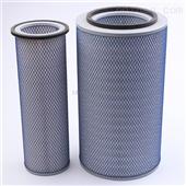 供应K2342空气滤清器K2342*工艺制作