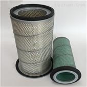 AF490M 2474Y6025P119374空气滤清器量大优惠