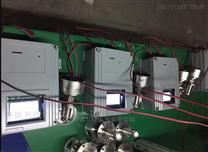 振动传感器LVS10-H,HO-ST-5(20mV/mm/S)