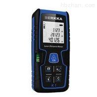 GPS或激光测距仪/四级承修资质