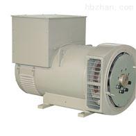 发电机/五级承修资质