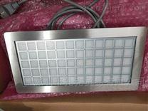 PCF 0512J-V128 T1 N230 Z15