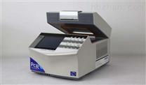 PCR温度验证检测仪PCR基因扩增校准系统