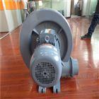CX-1504KW中压风机