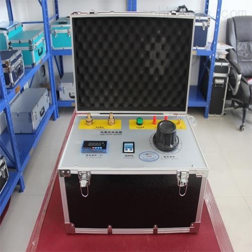 电力大电流发生器设备
