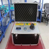 生产厂家大电流发生器设备