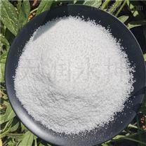 陶瓷厂聚丙烯酰胺的主要成分