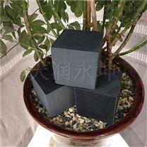 黑龍江不耐水型蜂窩活性炭用法用量