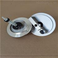 日立4448402 手提端盖 铝盖价格优惠