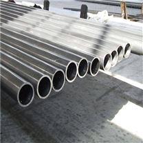 Incoloy800H光亮管不銹鋼管零割